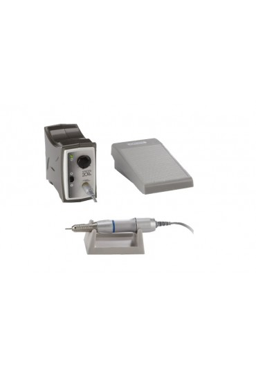 Micromotor Strong 209