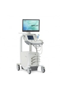 Ecógrafo Xario 200 Canon Medical Systems